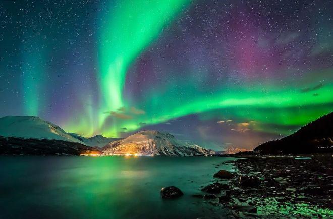 aurora-boreal-noruega