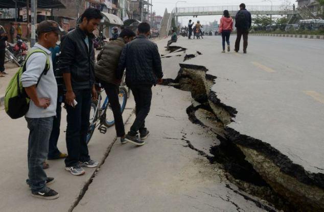 terremoto_nepal_2